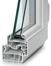 vitrage isolant - vitrier saumur