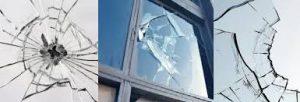 vitrier saumur